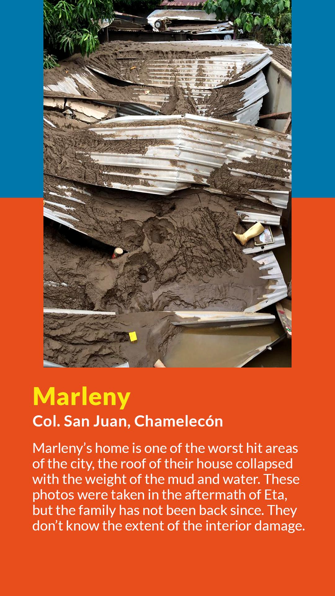 3_Marleny A copy