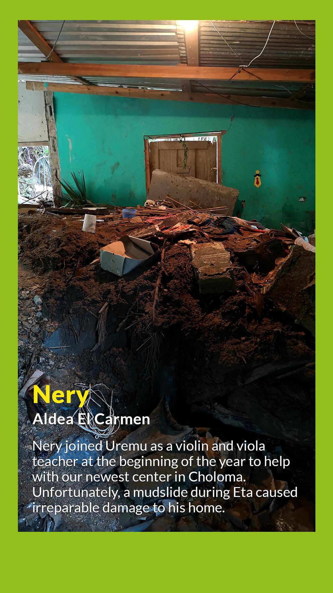 9_Nery A copy