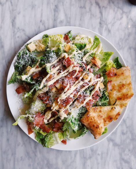 appetizer-bacon-cuisine-2097090